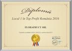 top-50-profit-pentru-localitatea-valea-lungului